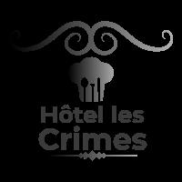 Hôtel restaurant les Cimes à Lourdes